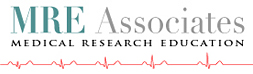 Medical Research Education Associates - home